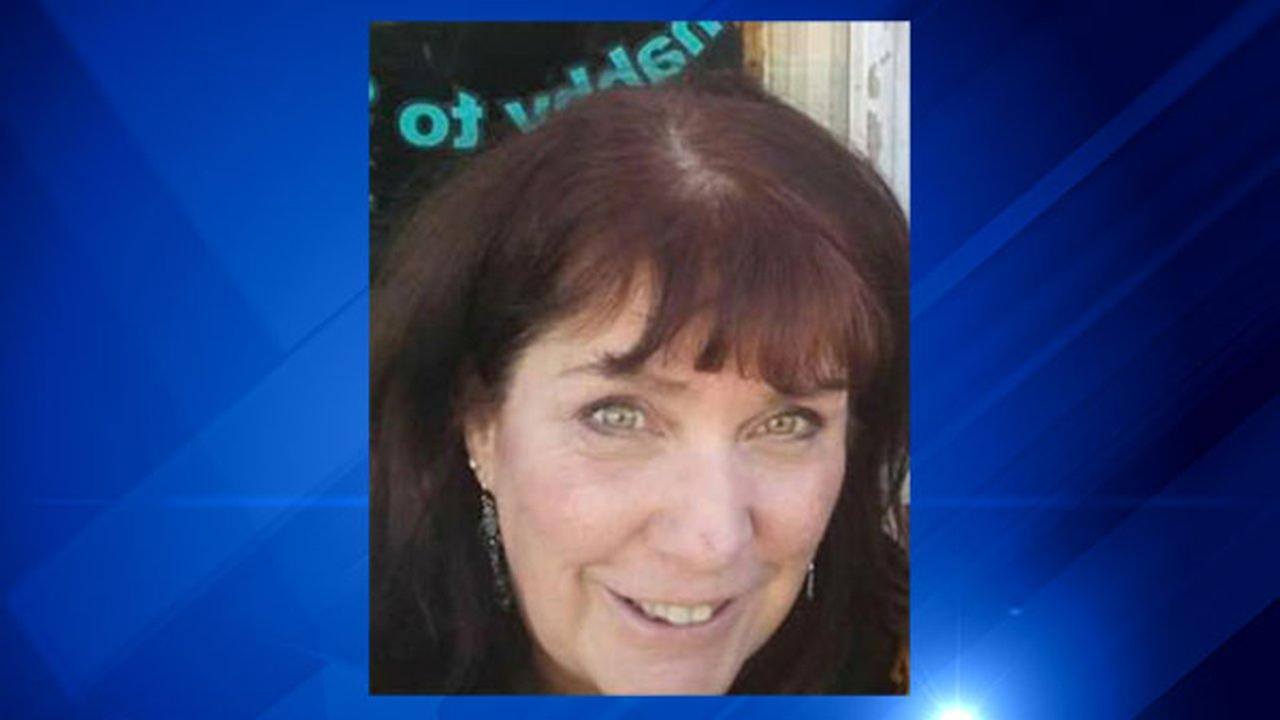 Woman reported missing from Romeoville may be suicidal, family says