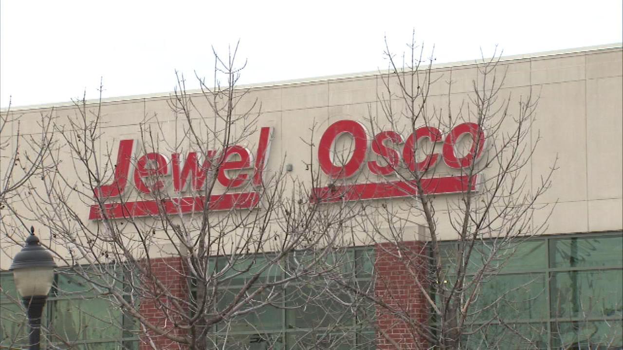 Deerfield Jewel holding 2-day job fair