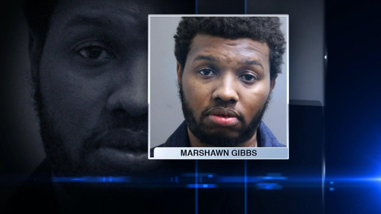 Intoxicated Chicago man arrested for driving on sidewalk