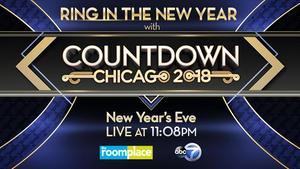 https://abc7chicago com/sports/chicago-bears-end-2017-with