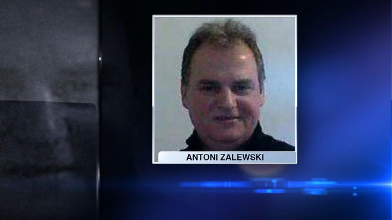 $10K reward for information on murder of Chicago man in Georgia