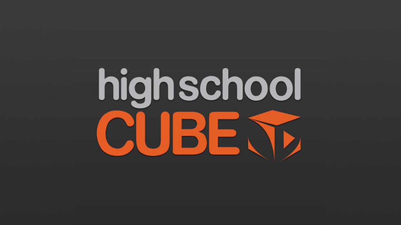 high school cube sports abc7chicagocom