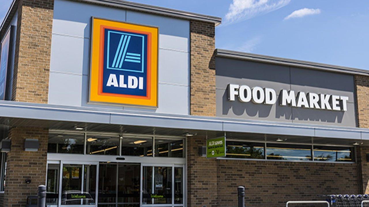 FILE: Aldi location
