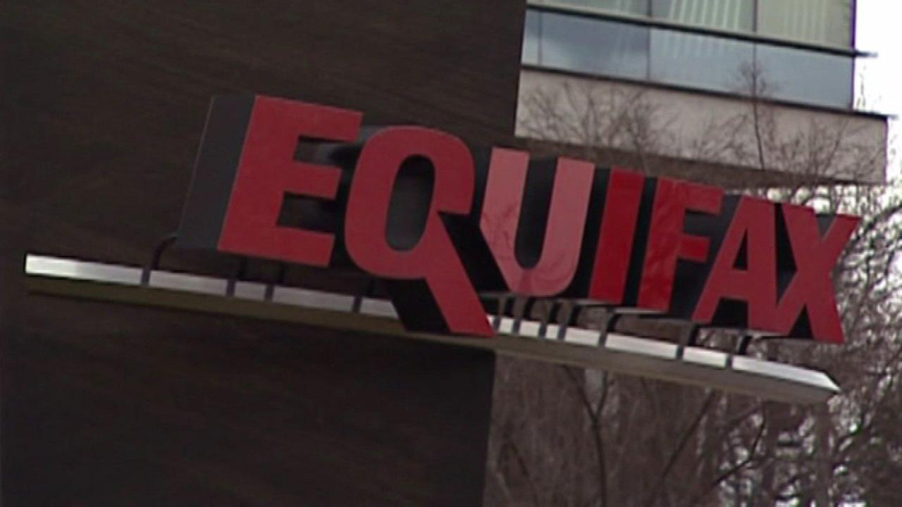 Equifax hack could be worse than initially thought