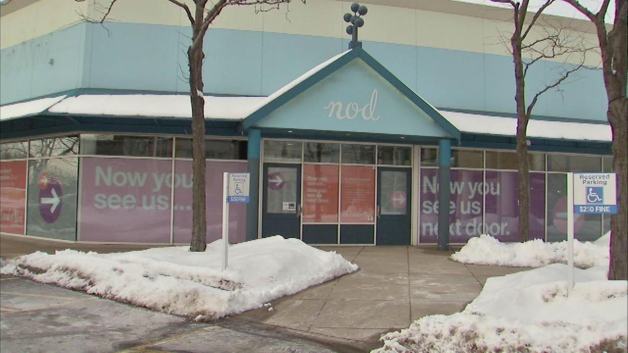 Land of Nod closing all stores, will sell through Crate & Barrel