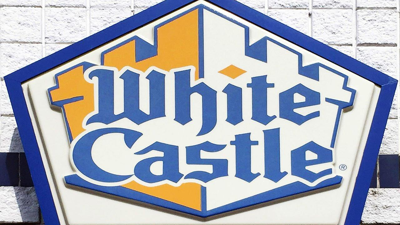 Man arrested at Indiana White Castle with suspected 'one pot' meth lab