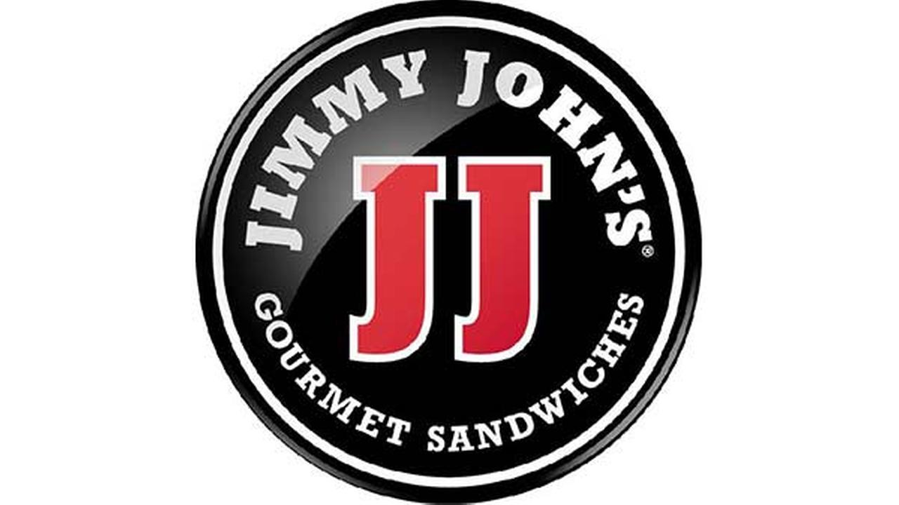 Jimmy John's stopping sprouts after 7 salmonella cases