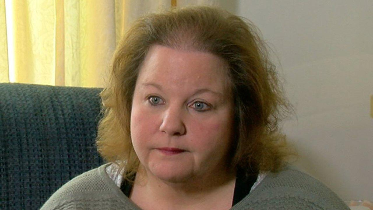 Woman to be tested for HIV after dispatcher advised mouth-to-mouth for overdose victim