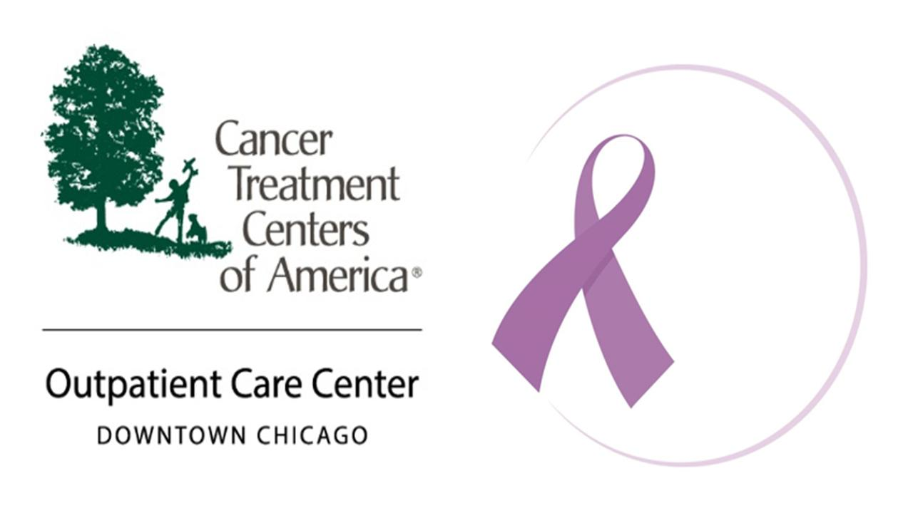 Cancer survivor celebration planned for Chicago