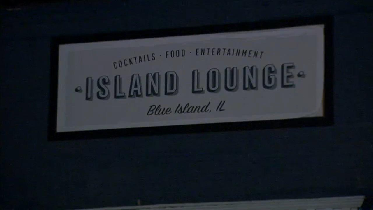 Blue Island City Council votes to keep local bar closed after shooting