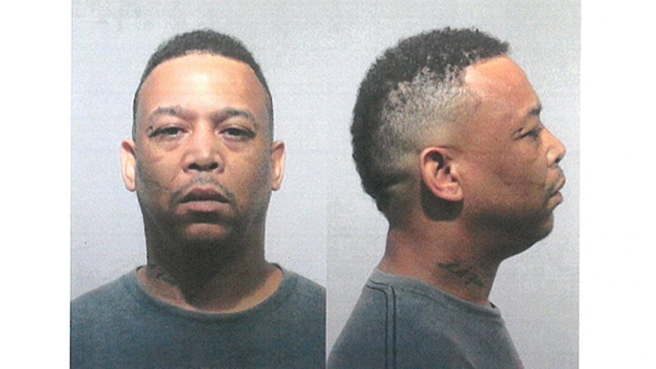 Aurora man charged in Oswego hit-and-run that killed softball coach