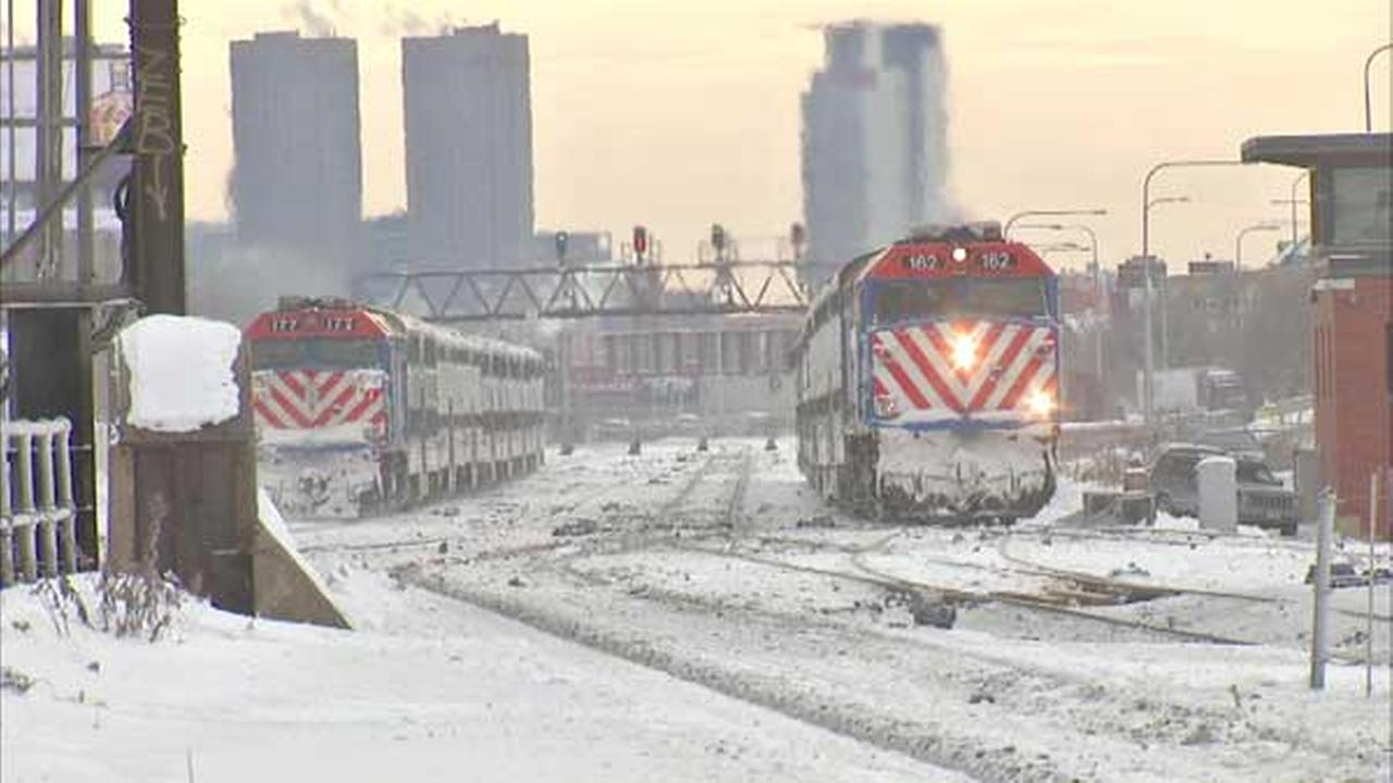 Metra delays on-board penalty fee increase