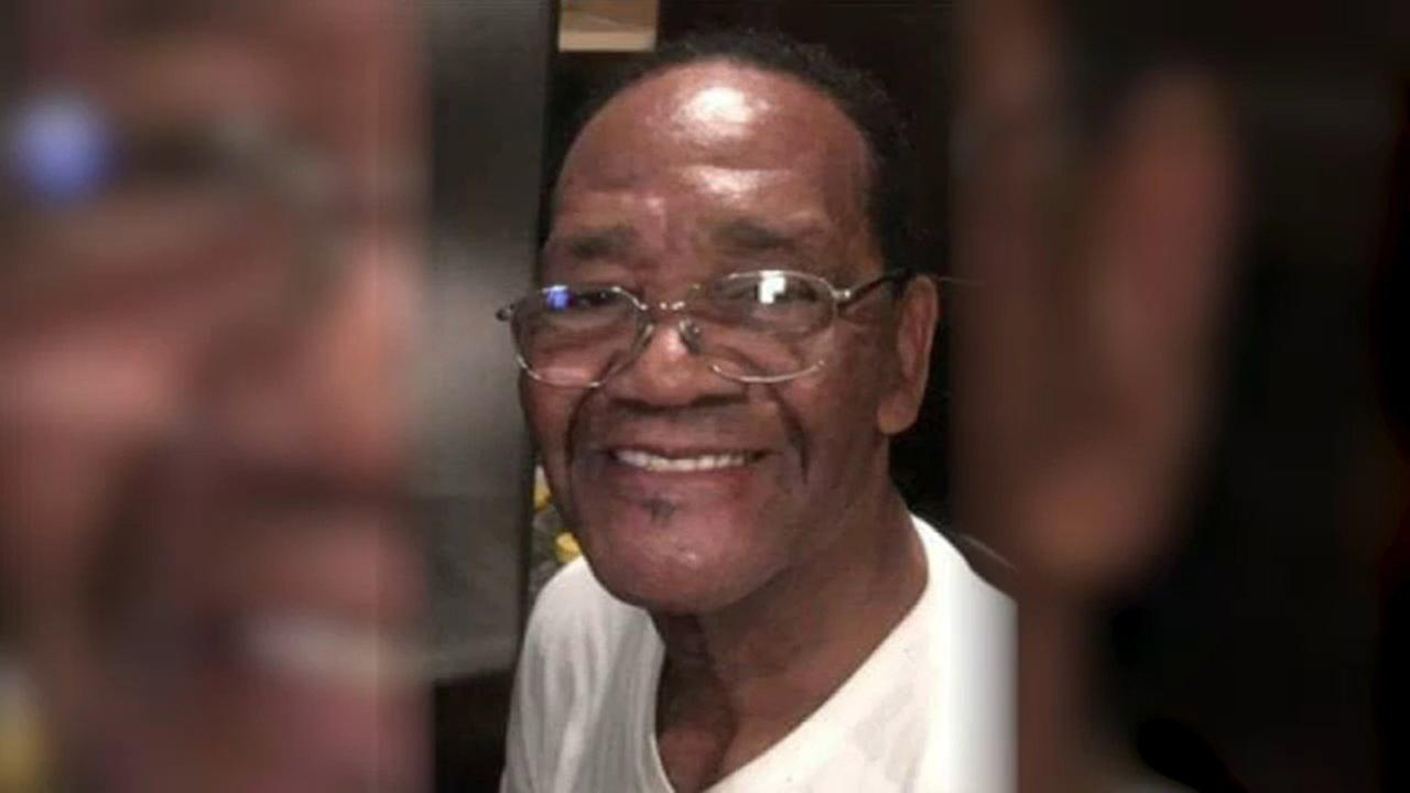 John Owens, 77, found safe in Skokie after being reported missing from South Side