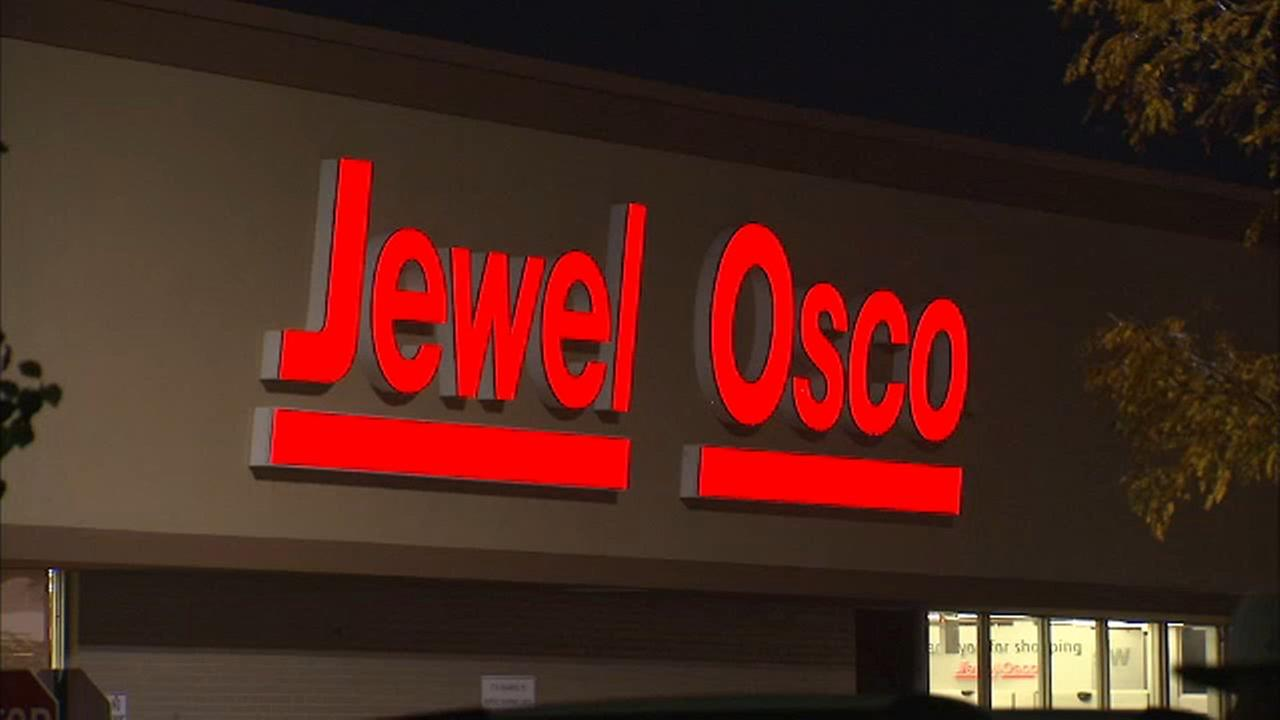Jewel-Osco on Near West Side in closed after rodents found ...