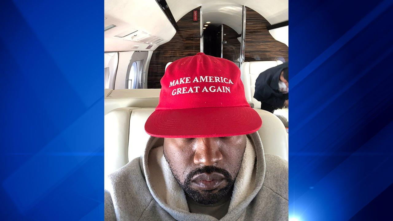 The polarizing rapper, who now wants to be known as Ye, was roasted this past weekend for tweeting that the 13th Amendment should be abolished.