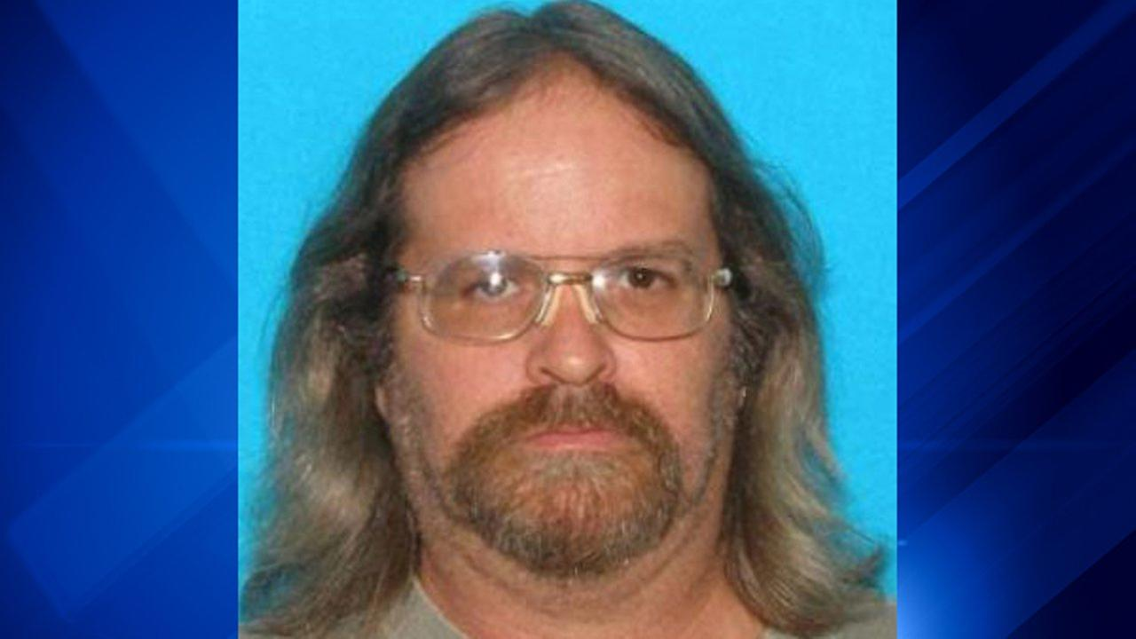 Man wanted for soliciting a minor arrested in Kankakee County