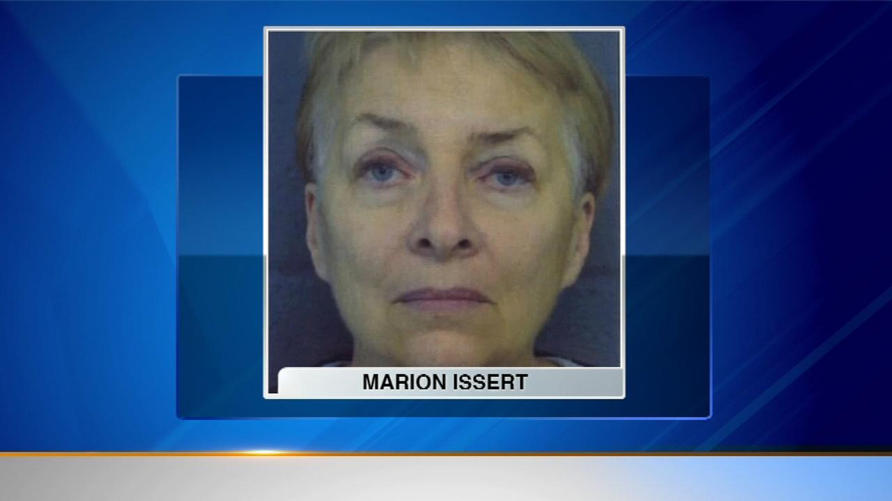 Joliet woman charged with stealing more than $600k