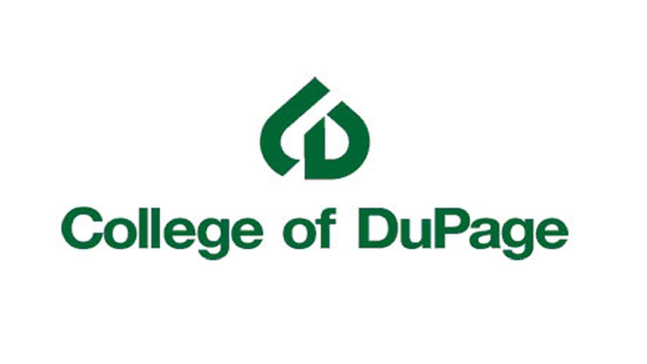 College of DuPage pays president to retire early