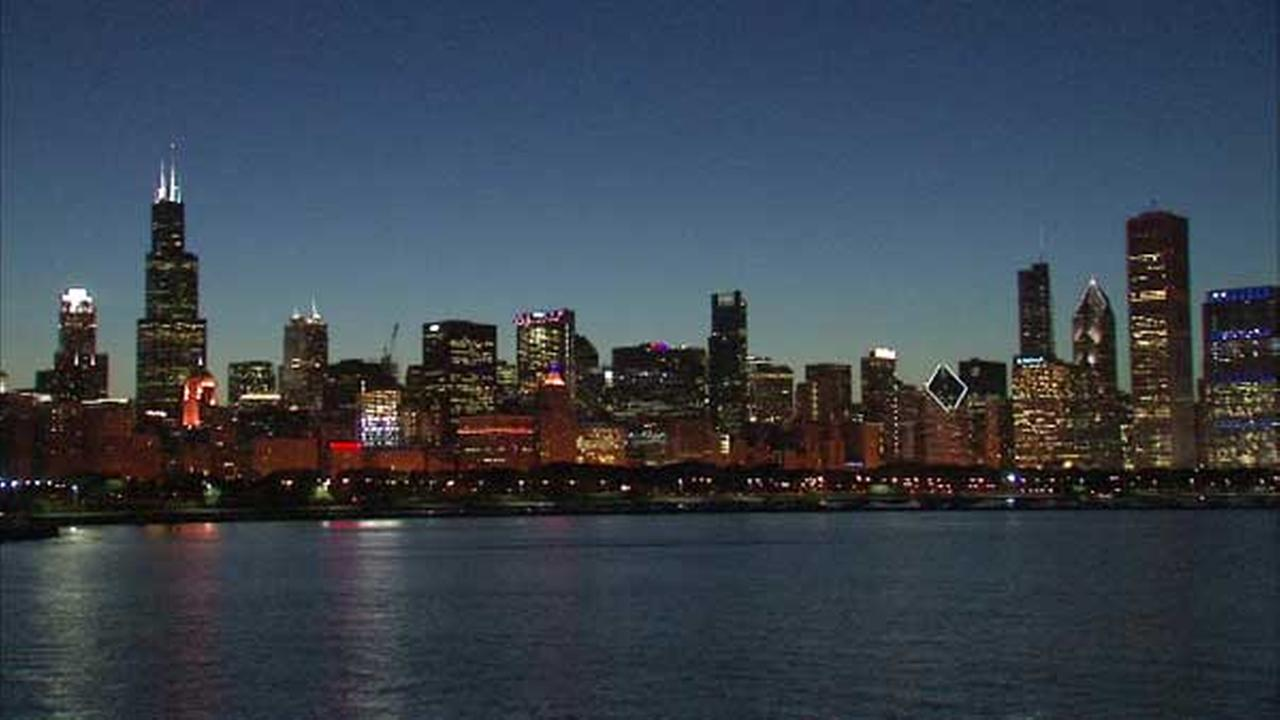 PHOTOS: Playboys 10 sexiest cities in America