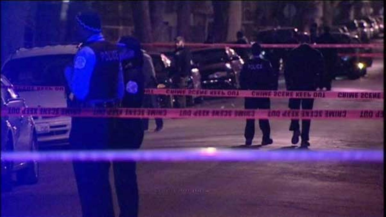 Man, 43, fatally shot in Gresham