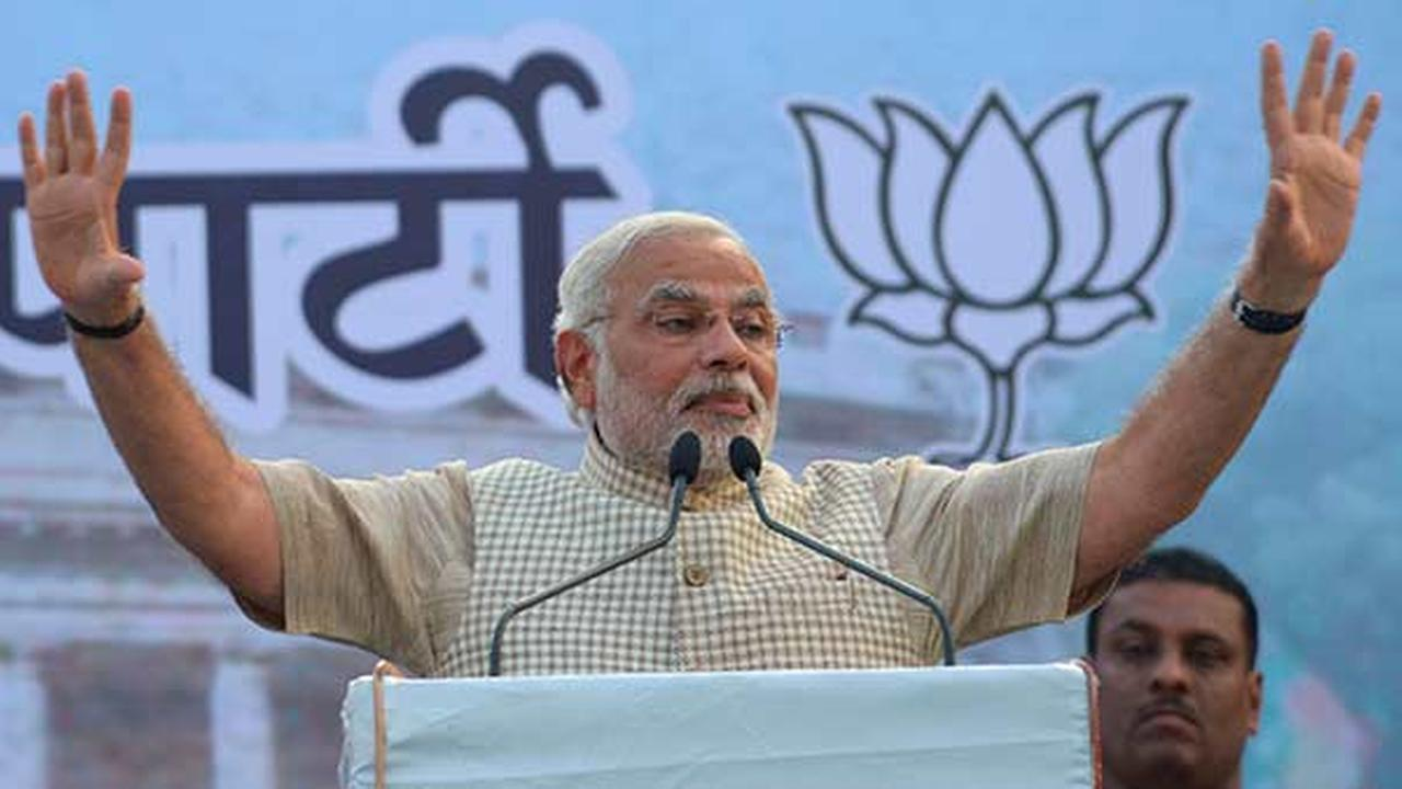 Narendra Modi, India election results, election results, india opposition party, Bharatiya Janata Party , bjp