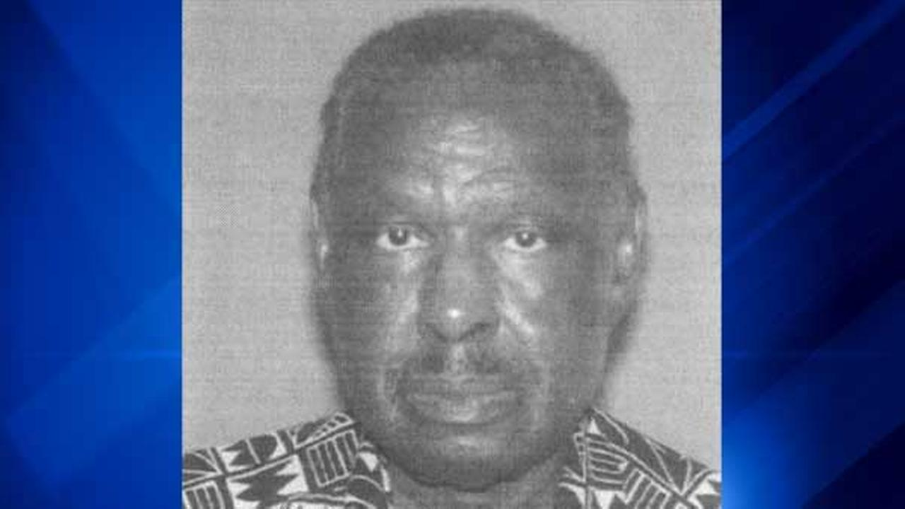 Edward Lomax, 85.