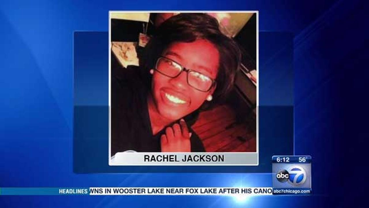 Girl, 13, missing from Brighton Park for 3 weeks located
