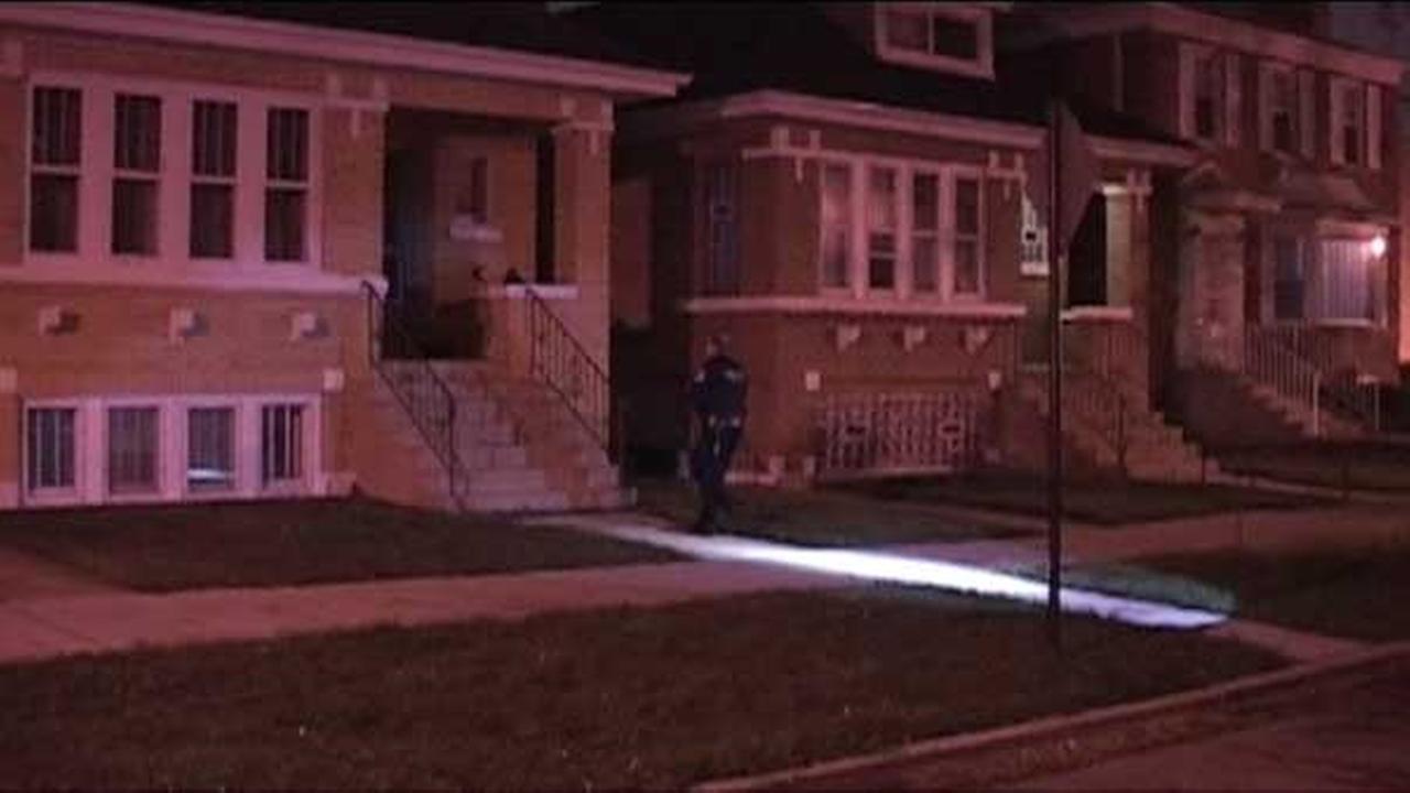 Mother, 54, found beaten to death in Archer Heights identified