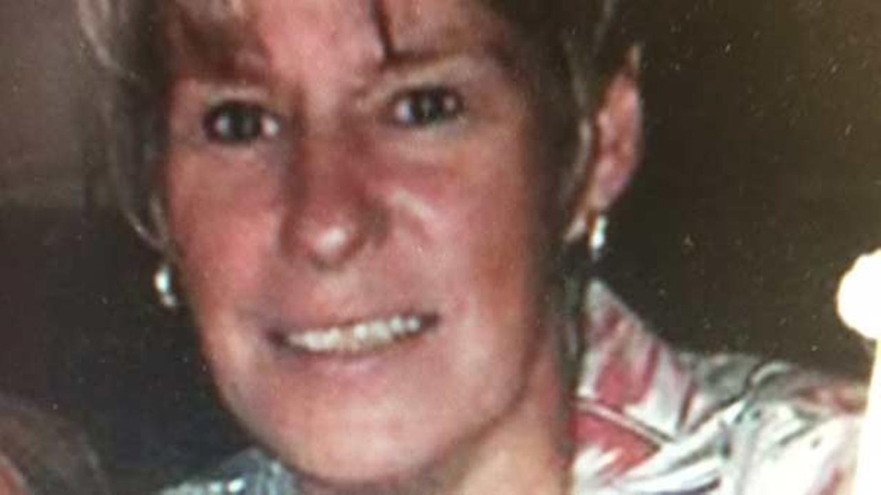 Missing woman, 63, found safe