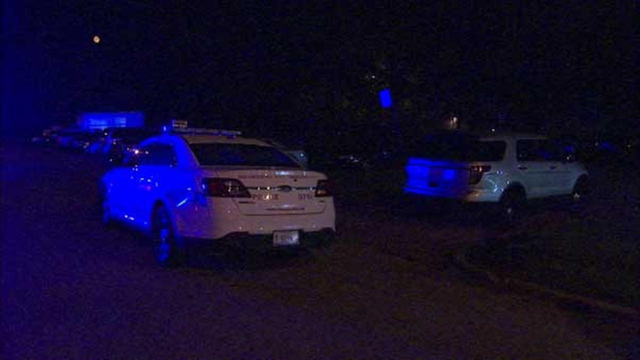 Two men were shot in Chicagos Rogers Park neighborhood.