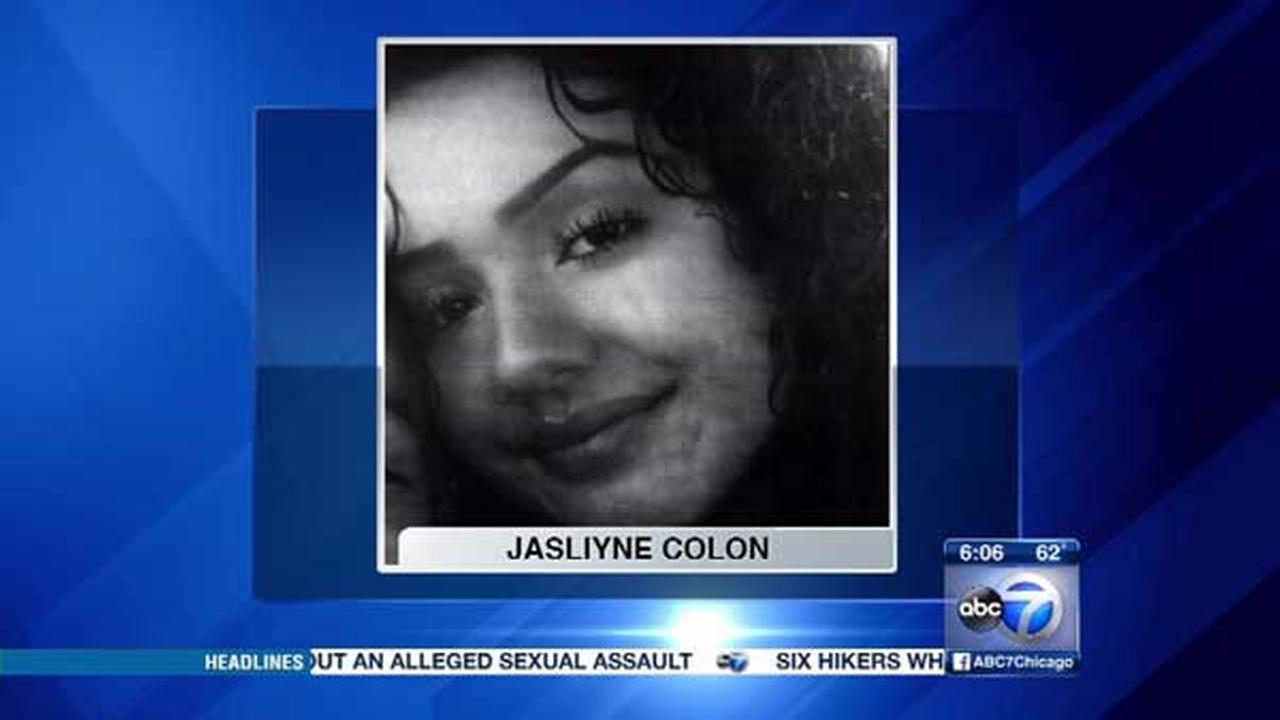 Police are asking for the publics help to find a 15-year-old girl who has been missing from Chicagos Portage Park neighborhood since Monday.