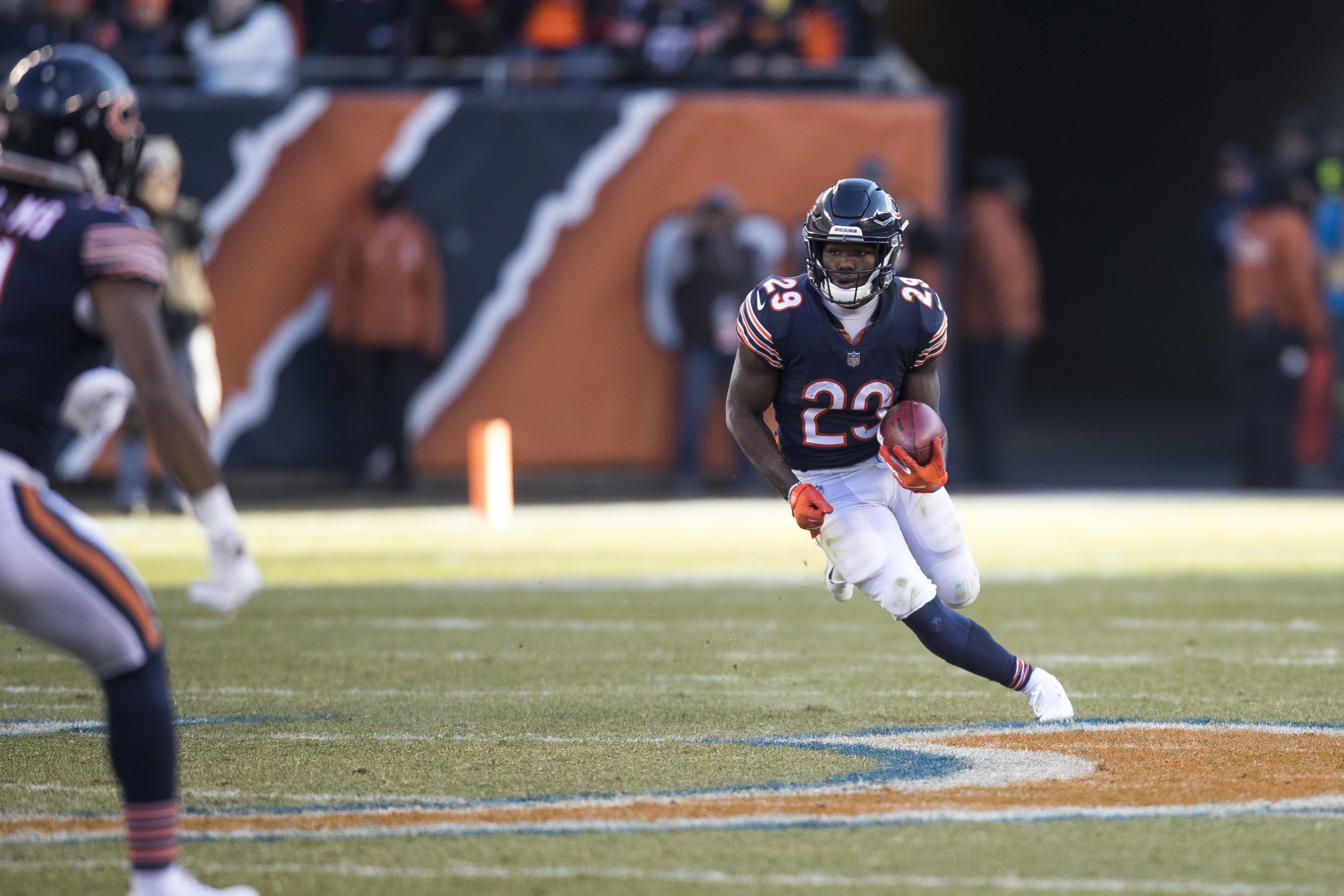 Image result for Chicago Bears