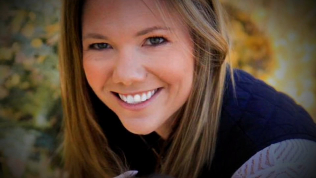 An Idaho woman is now being investigated for a possible role in the disappearance of Colorado mom Kelsey Berreth, sources tell ABC News.