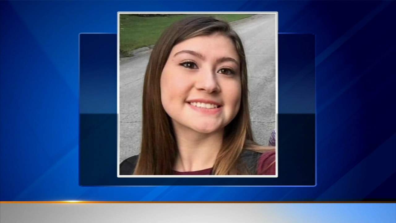 An 18-year-old woman was shot and killed Wednesday night in Griffith, Indiana, police said.