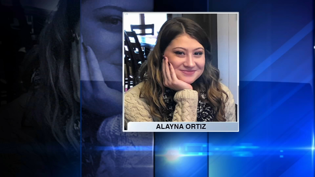 Its been more than a week since a high school student was murdered in Griffith, Indiana and authorities are expected to provide an update Thursday morning.