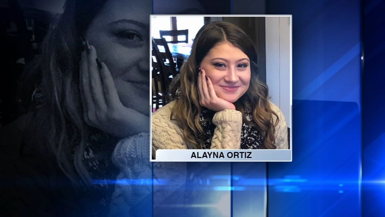 Its been more than a week since a high school student was murdered in Griffith, Indiana and authorities are expected to provide an update Thursday.