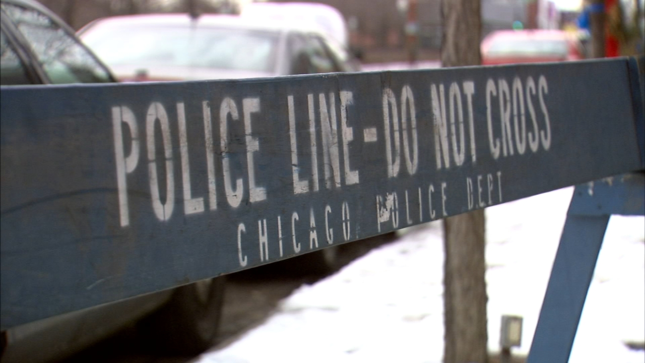 The trial of these three CPD officers was seen as a referendum on what has become known as the code of silence.