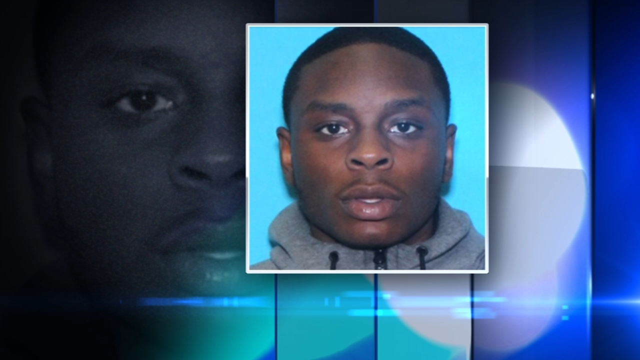 The suspected gunman in the Orland Park mall shooting is in custody and charges are pending.