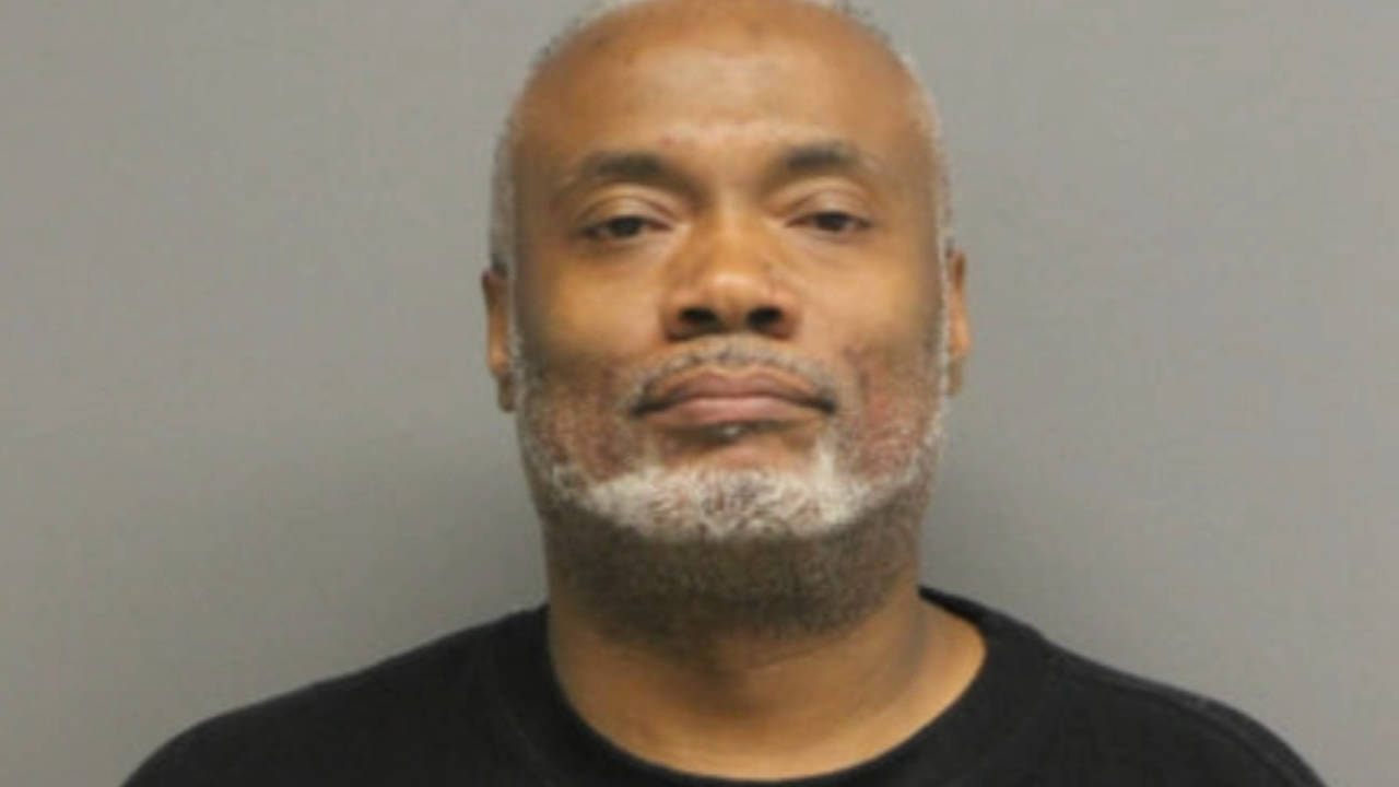 The I-Team has been investigating Arthur Hilliard for more than a year. Relatives of two murder victims say that he is the prime suspect in both killings.