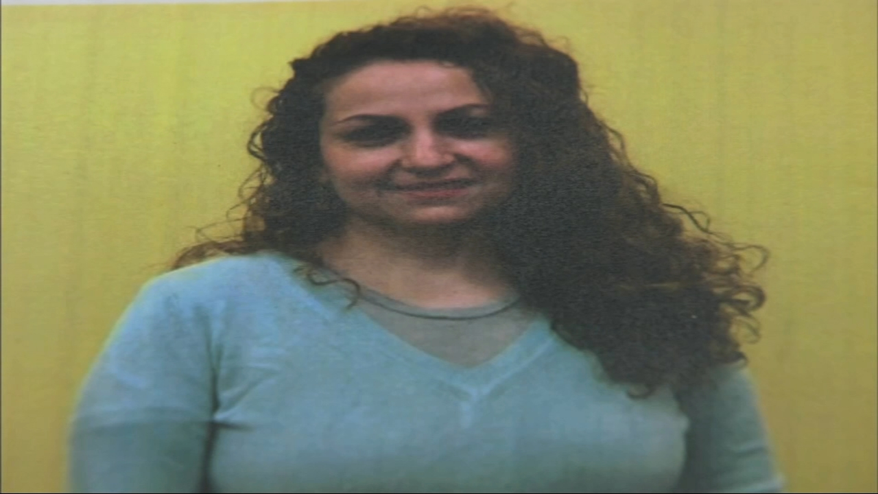 Kathleen Gomez was a teacher at Gage Park High School and preparing to move to Clemente High School, according to her sister.