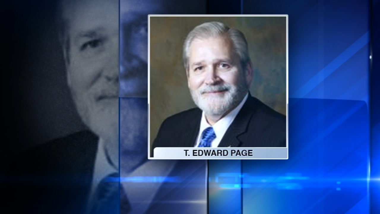 A prominent attorney in Hobart, Indiana, was shot and killed at his home in Hobart on Wednesday.