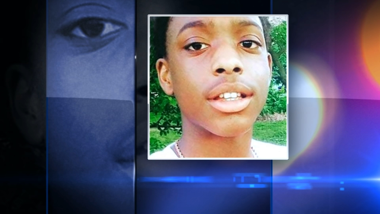 Steven Rosenthal, 15, died of a self-inflicted gunshot, according to the Cook County Medical Examiners Office.