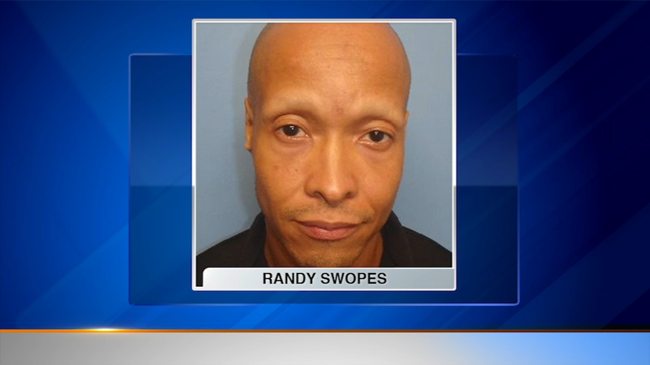 A doctor has declared a Waukegan man unfit to stand trial for allegedly locking his daughter in a basement because he thought she was possessed by demons.