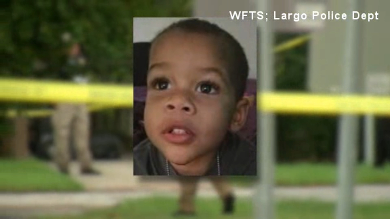 The mother of a missing toddler who was the subject of an Amber Alert on Monday is now accused of his murder.