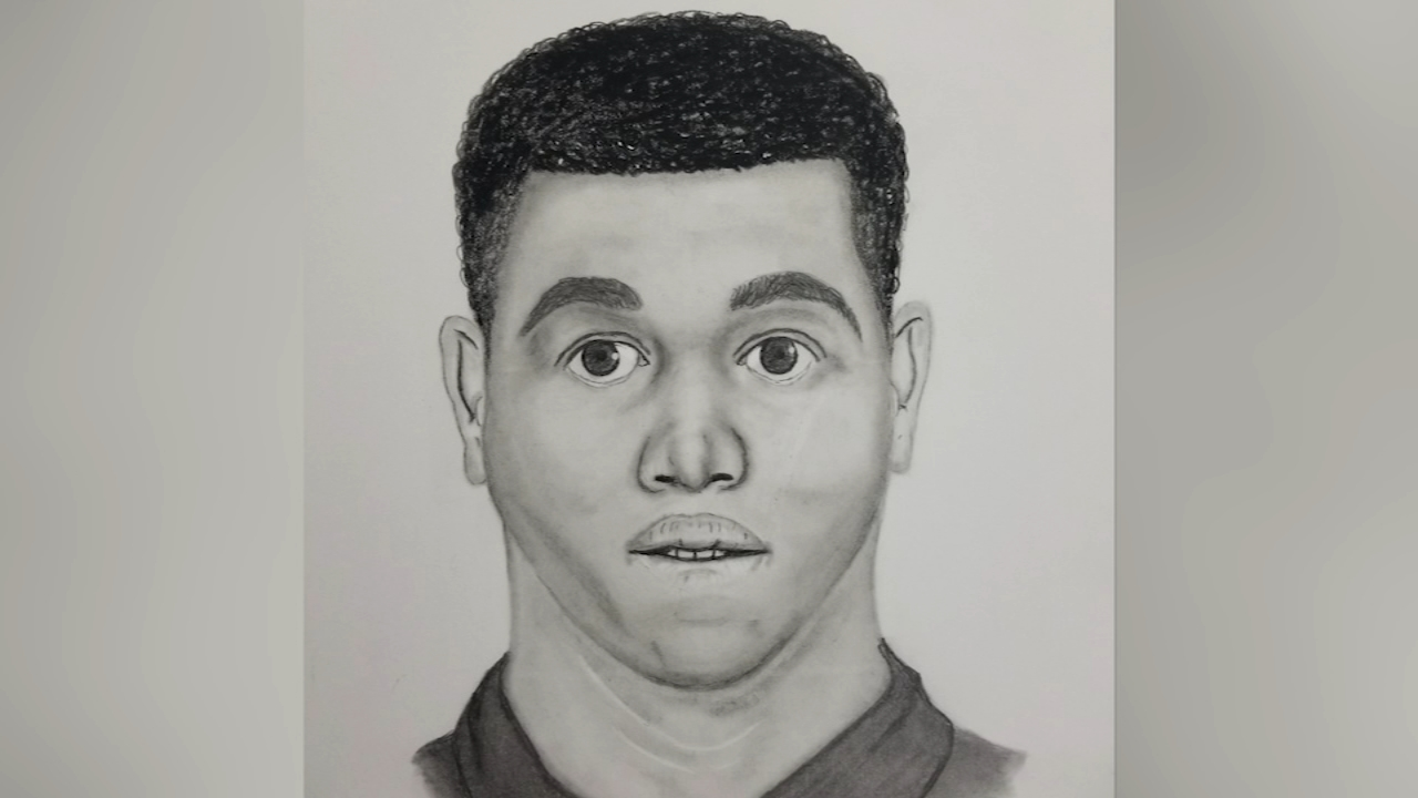 Police need help finding a man who made sexual comments to a 12-year-old girl in Mount Prospect.