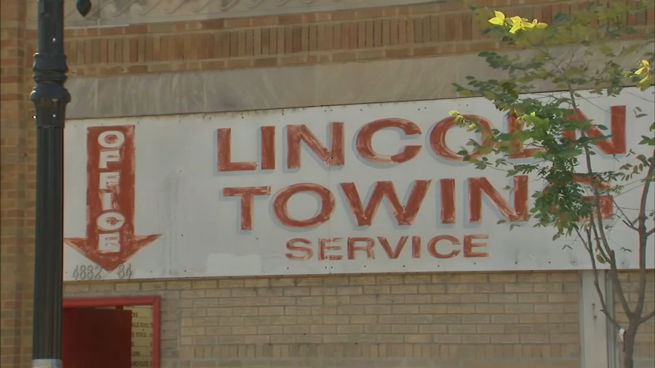 The Illinois Commerce Commission voted Wednesday to revoke the license of Lincoln Towing, effective immediately.