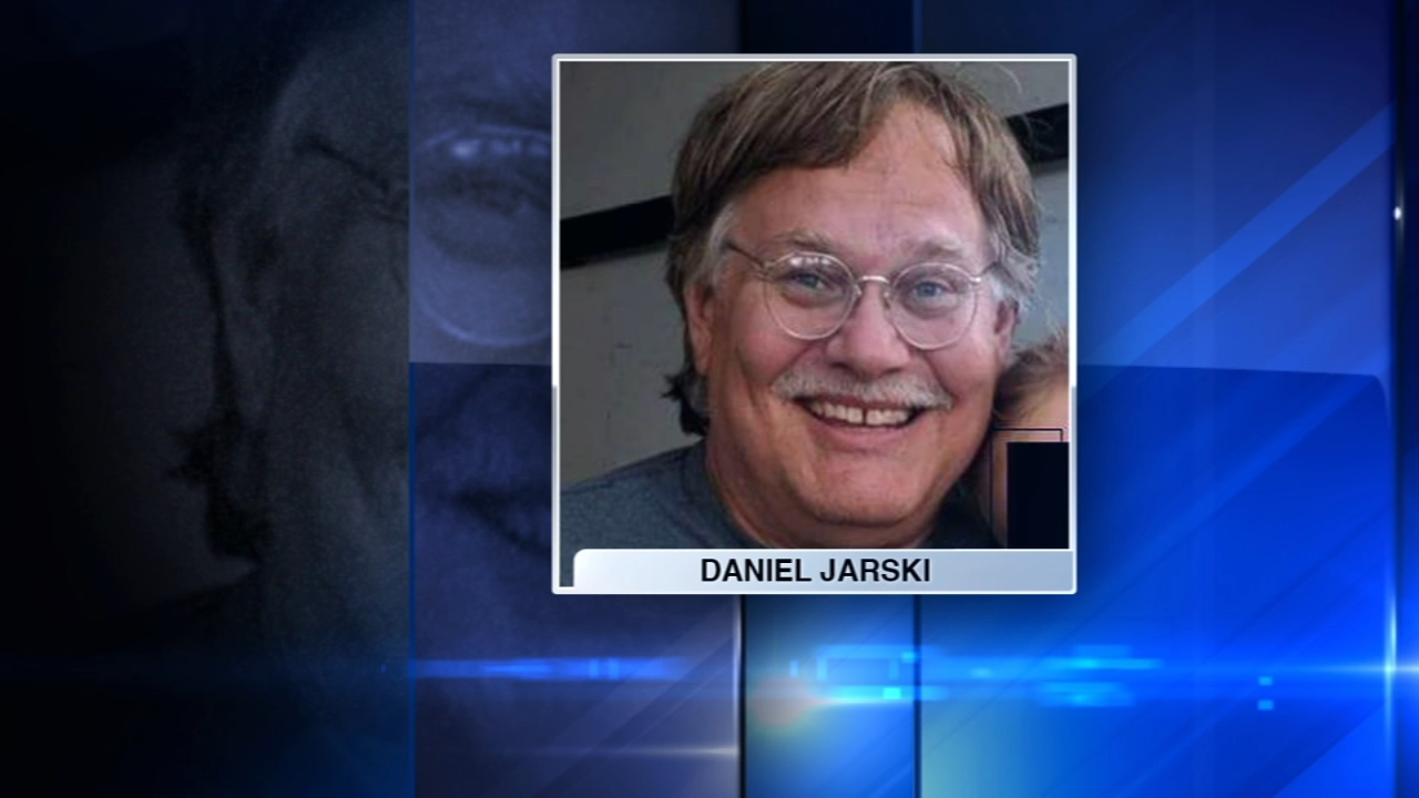 The family of a retired teacher missing from Grant Park, Ill. is asking for the publics help in finding him.