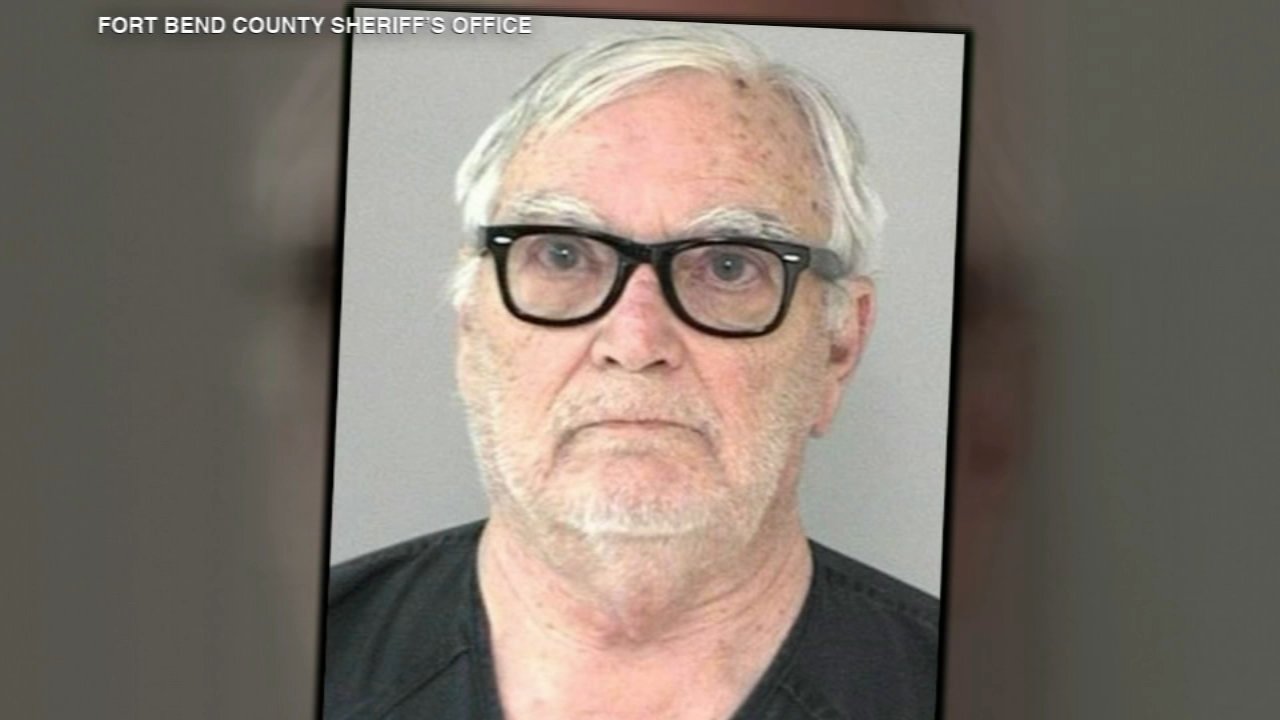 Donnie Rudd was sentenced to 75 to 150 years in prison for the murder of his wife Thursday.