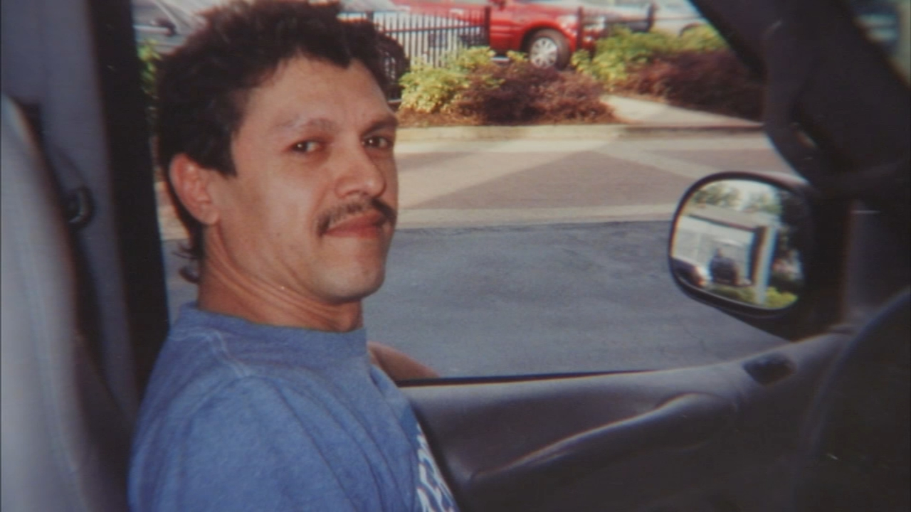 Nicolas Ortiz, 48, Montgomery,was killed when he stopped to assist the driver of a disabled vehicle in Batavia.