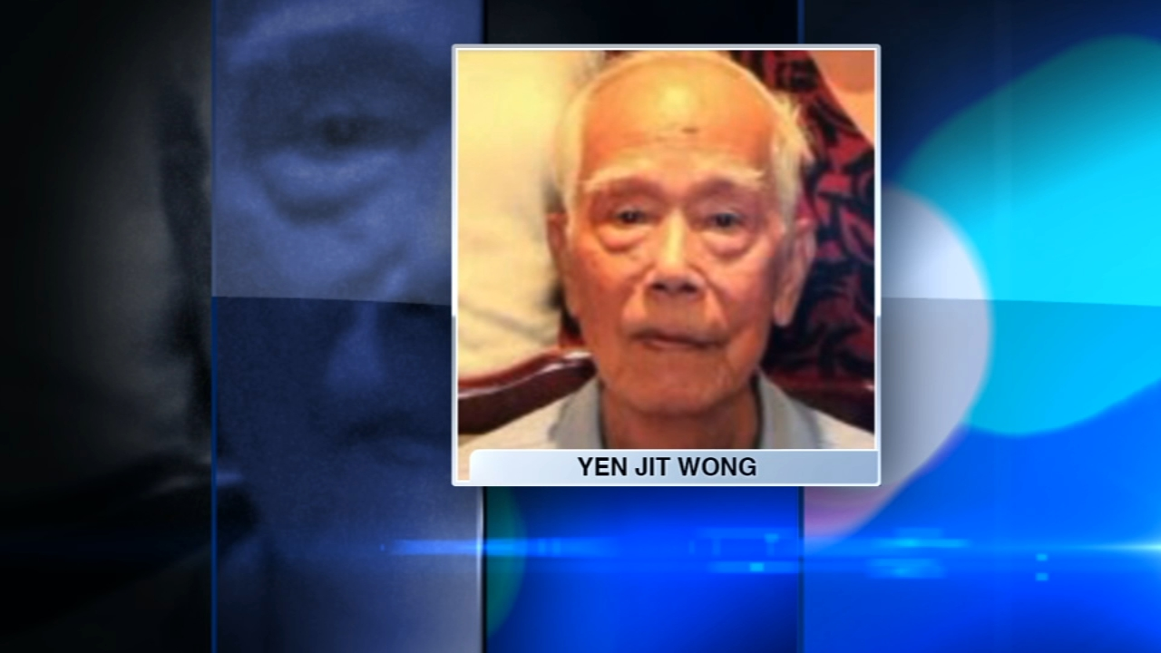 A 91-year-old man was attacked Tuesday afternoon in Chicagos Chinatown neighborhood, police said.